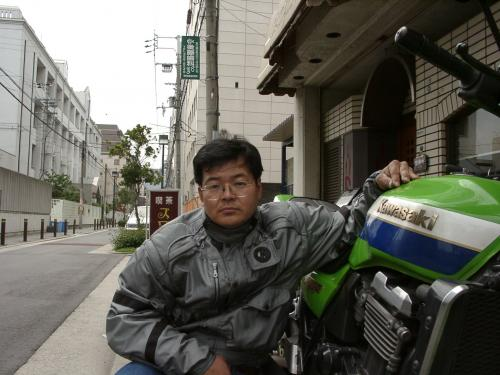 井上孝雄の画像 p1_14